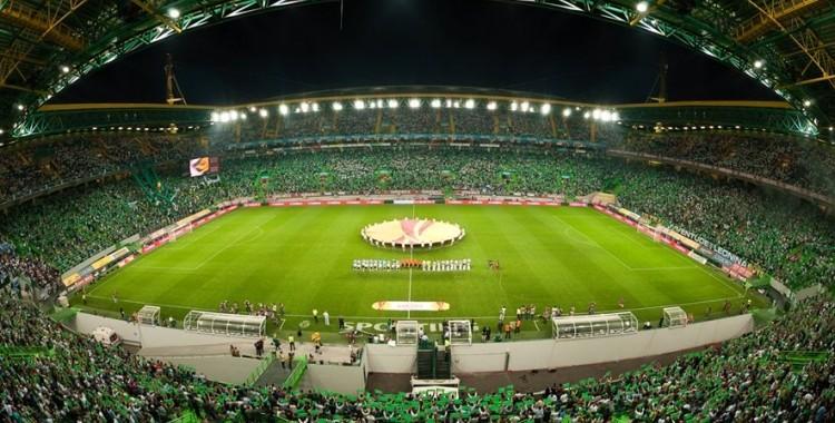 Le Portugal reçoit la sélection tricolore en match amical.