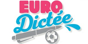 L'Euro dictée 2016